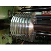 Aluminum Strip for Finned Tube