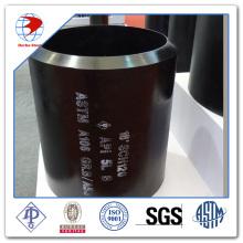 SCH40 ASTM A106 ГР. B SMLS стальных труб