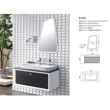 Hot Selling Modern Design Bathroom Mirror Cabinet