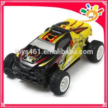WLtoys Rc Car A222 1/24 4WD RC Car Racing Nitro Cars Avec Haute Vitesse 35KM / H