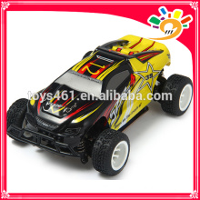 WLtoys Rc Car A222 1/24 4WD RC Racing Car Nitro Cars With High speed 35KM/H