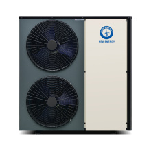 Inverter House Heating Heat Pump 5P