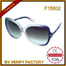 F15602 Polaroid lunettes de soleil bon prix