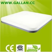 New Design 40W LED Ceiling Lighting (GHD-HSC5427)