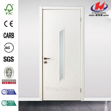 Commercial Smoke Door Frame Aluminum Glass Folding Door