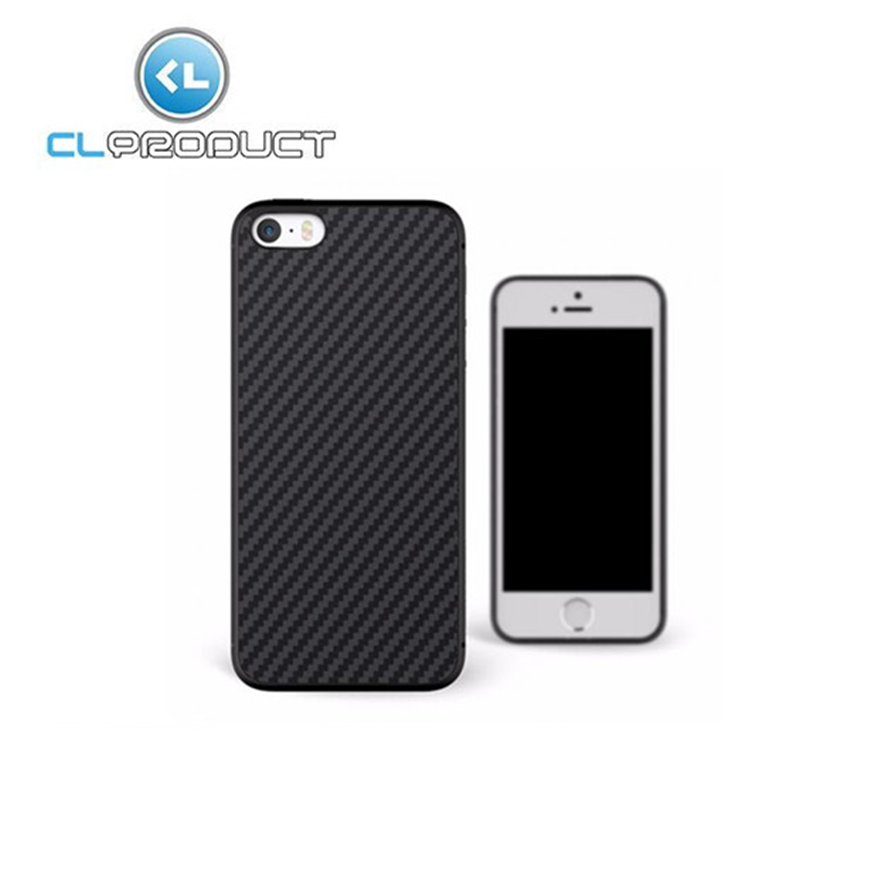 Kevlar Phone Case