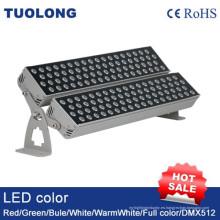Poder más elevado del reflector impermeable de 150W LED