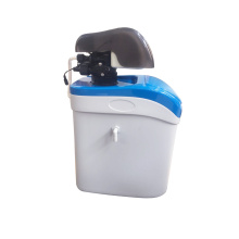1 T/Hr Household Automatic Water Softener for Bathing