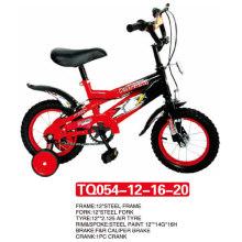 """Directamente en fábrica Bicicleta para niños / Bicicleta para niños 12 """"14"""" 16 """"20"""""""