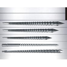 Screw Barrel Accessories Nozzle/screw tips/plastic nozzle tip