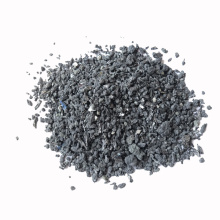 Factory direct sale silicone carbide power price in China