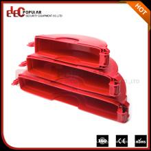 Elecpopular productos de alta demanda Seguridad Ajustable OEM Puerta Valvula Bloqueos 127mm-165mm