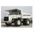 Terex nicht-Straße Off-Road-Starr Mining Muldenkipper TR50