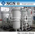 Fabricante de máquina geradora de oxigênio (PO)