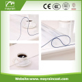 Customized Round or Square PVC Clear Table Clothes