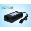 4 ячейки Заряжатель свинцовокислотной батареи 58V2A (FY5802000)