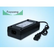 4 Zellen-Blei-Säure-Ladegerät 58V2A (FY5802000)