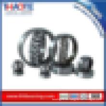 Proveedor de China Fila doble 2219K Rodamiento de bolas autoalineable