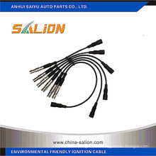Câble d'allumage / câble d'allumage pour Audi (078905536A)