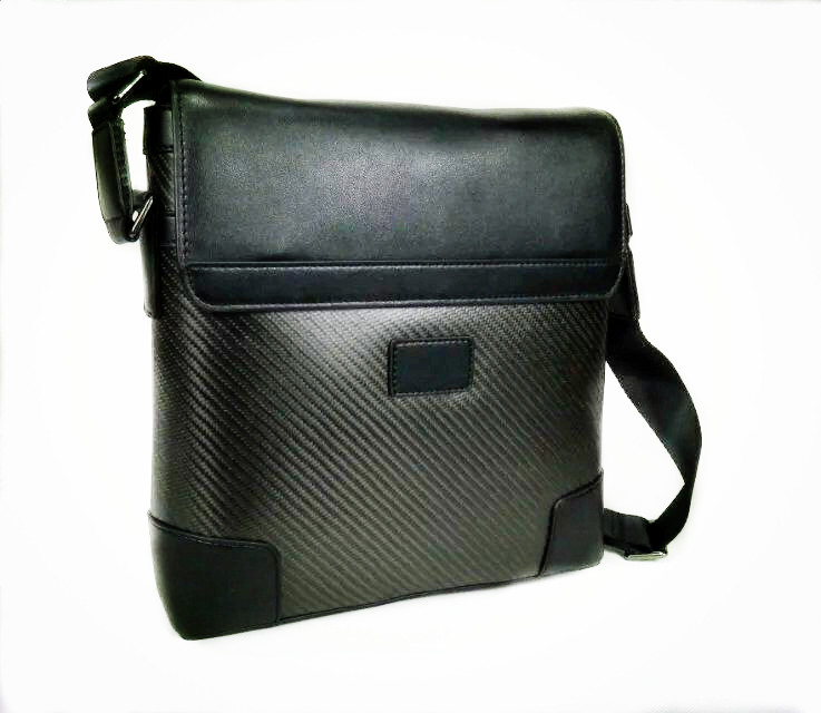 new shoulder bag (2)