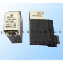 Panasonic CM402 CM602 Válvula KXF0DX8NA00