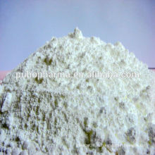 Оксид цинка косметический для солнцезащитного крема