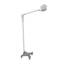 Deep iradiasi LED Operation Shadow Lamp