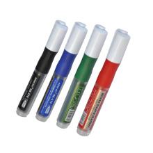 Hot Refillable Dry Erase Marker for Promotion