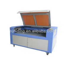 two heads cnc laser engraving machine price