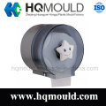 High Quliaty Plastic Tissue Holder Mould