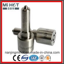 Denso Fuel Nozzle Dlla139p887