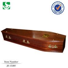 melhor chinês mdf caixão