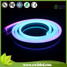 Wasserdichte LED Neon mit roter Farbe
