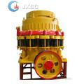 Energy Saving Mineral Ore Cone Crusher Machine Spare Parts Hydraulic Cone Crusher Price