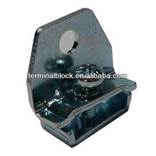 TS-0021 Plaque d'acier en acier isolant