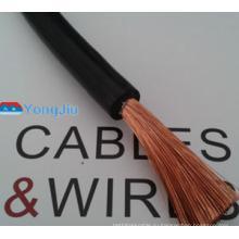Резиновый кабель H07RN-F
