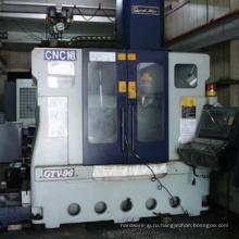 Подвергать механической обработке CNC обслуживание OEM и customerized упорная