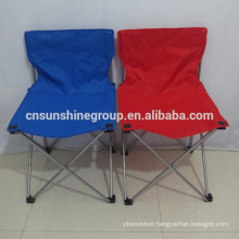 Camping chair, Folding camping chair with carry bag, Outdoor camping chair