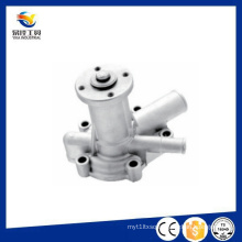 High Quality Cooling System Auto All Kinds of Water Pump
