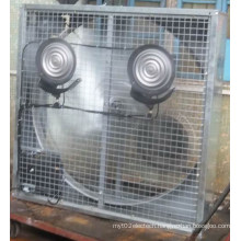"50"" Mist Axial Fan/Water Axial Fan"