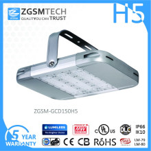 Lumiled Luxeon 3030 LED Chip 50W 100W 150W 200W 240W LED High Bay Flood Light IP66 Ik10