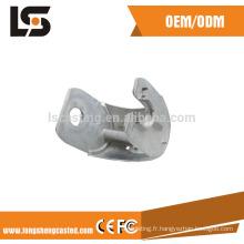Pièces automobiles d'OEM avec l'aluminium de bonne qualité