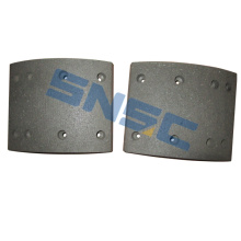 FAW 3501408-Q805 Friction Plate SNSC