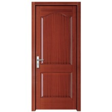Avanti Wooden Door