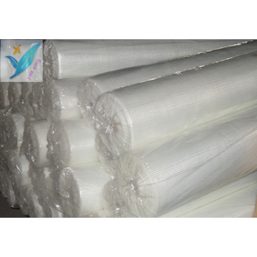 5*5 120G/M2 Cement Plaster Stucco Mesh