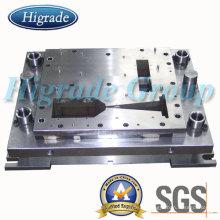 Металлические штемпельные пресс-формы (HRD-G11261)
