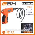 handheld videoscope camera articulating borescope cameras