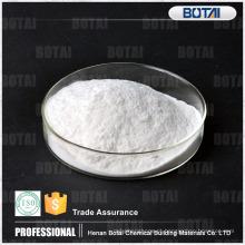 Methylcellulose HPMC Hemc para a junta adesiva da telha da construção