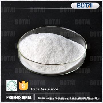 Metilcelulosa HPMC Hemc para juntas adhesivas de baldosas de construcción