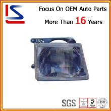 Auto Spare Parts - Headlight for Opel Kadett D 1979-1984